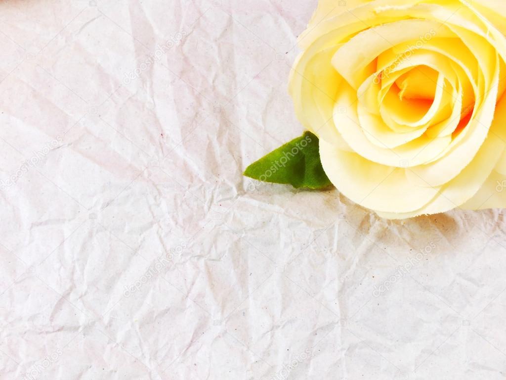 Цветы фото красивые букеты копировать — img 14