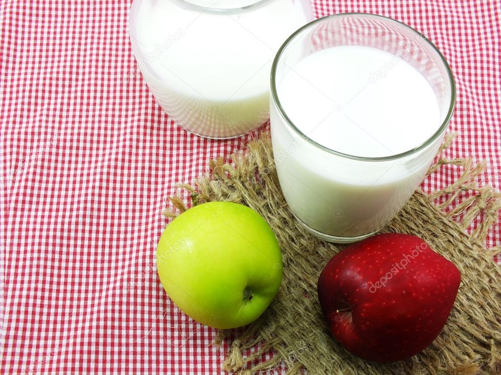 Как Похудеть На Кисломолочных Продуктах. Как похудеть при помощи кисломолочной диеты?