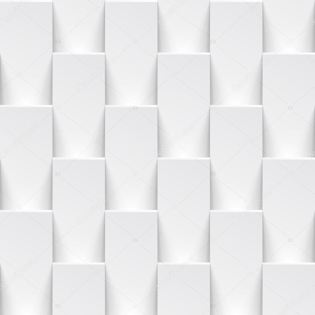 Carreau blanc perfect carrelage noir et blanc cuisine for Carrelage losange diamant