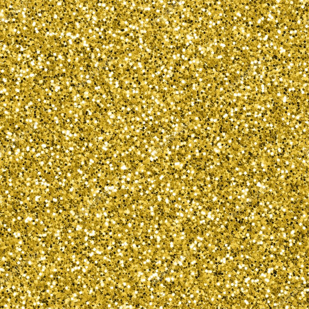 Glitter Gold: Stock Photo © Ronedale #78947726