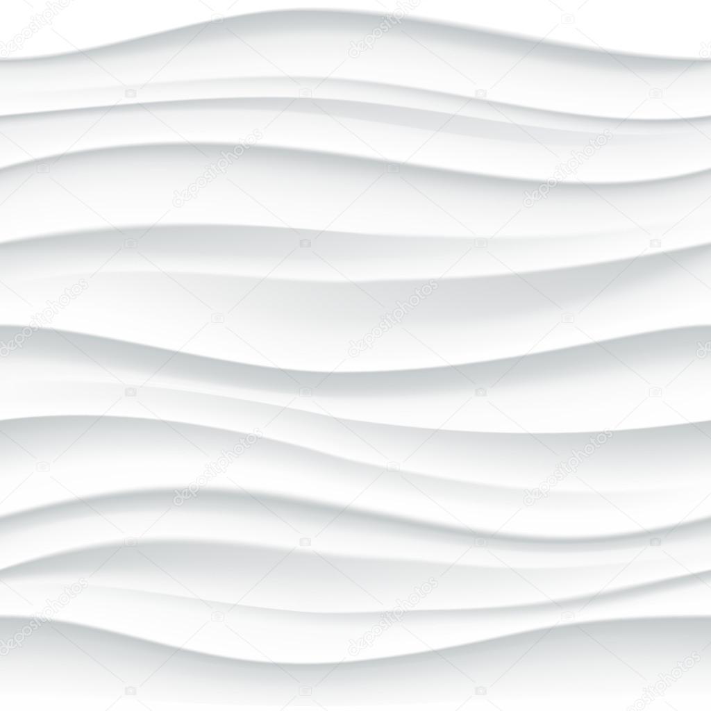 panneau blanc tuile ondul e transparente textur image vectorielle ronedale 89464746. Black Bedroom Furniture Sets. Home Design Ideas