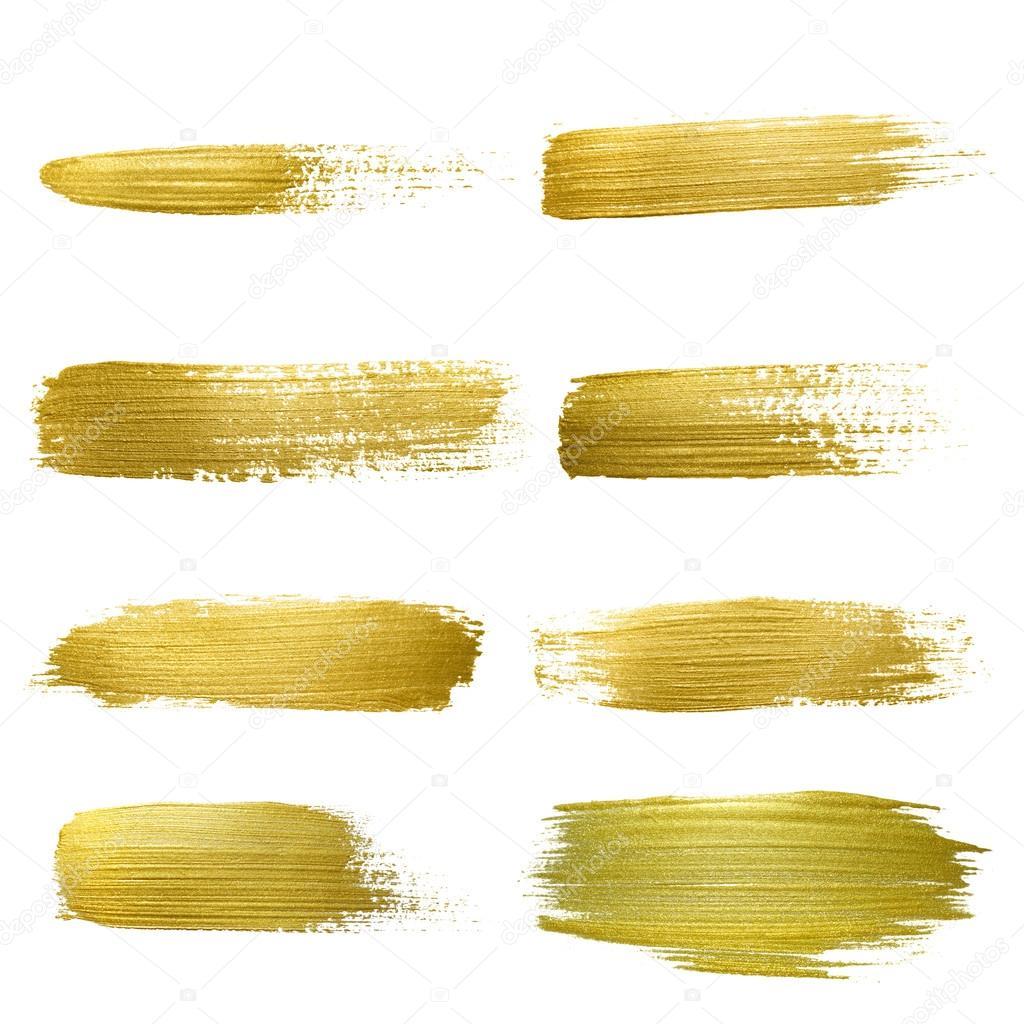 Paint Brush Price