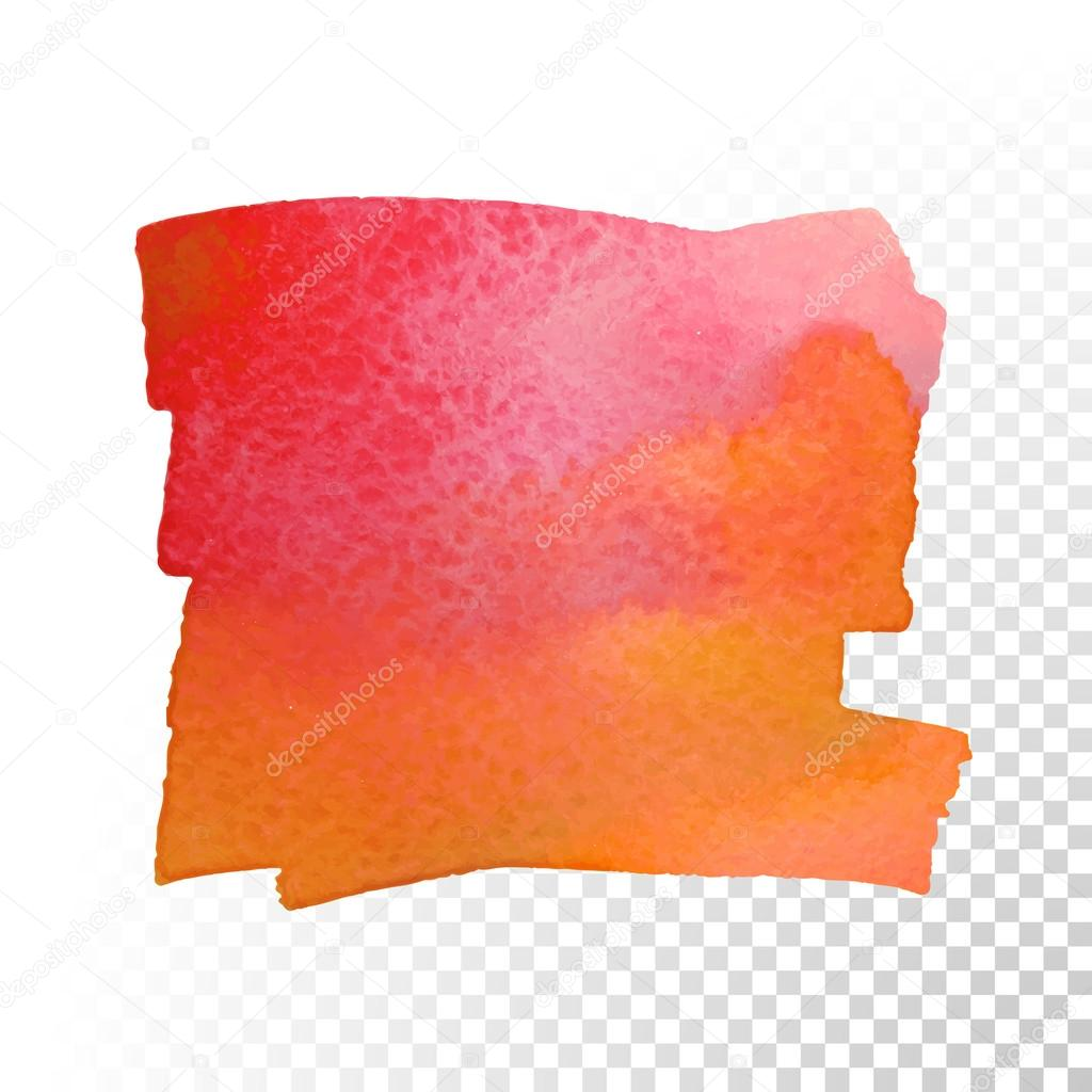Abstract Art Transparent Background