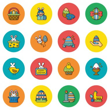 20160428 iconset vector