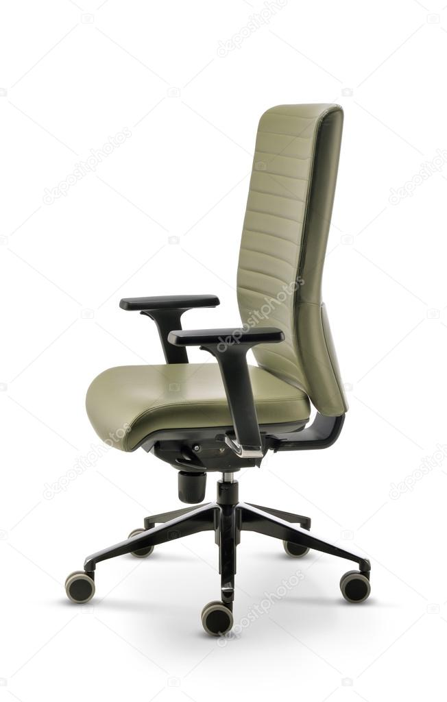 ett office chair with Stock Photo Office Chair With Armrests Green on Estilos De Decoracion Mediterraneo besides Ett2732 Str Vuv K besides Home Office as well No Thursday S Out How About Never Is Never Good For You New Yorker Cartoon Posters i8534483 as well Stock Photo Office Chair With Armrests Green.