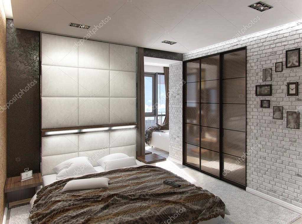 Moderne Slaapkamer Ontwerpen : Moderne slaapkamer ideeen finest moderne slaapkamer ideeen cool