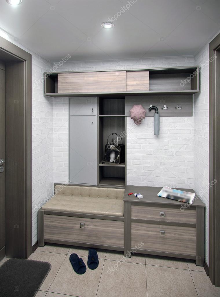 https://st2.depositphotos.com/5376352/9840/i/950/depositphotos_98404898-stockafbeelding-minimalisme-hal-interieur-3d-render.jpg