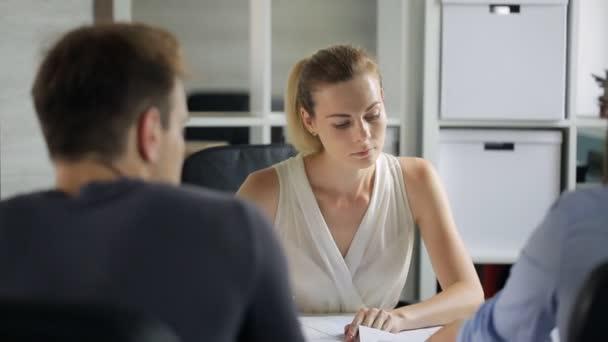 V Přerově nabízejí rozvoj rozhodnutí žena šéf