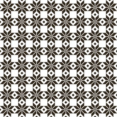 Belorussian sacred ethnic ornament, seamless pattern. Vector illustration. Slovenian Traditional Pattern Ornament. Seamless Background. Belarusian pattern.