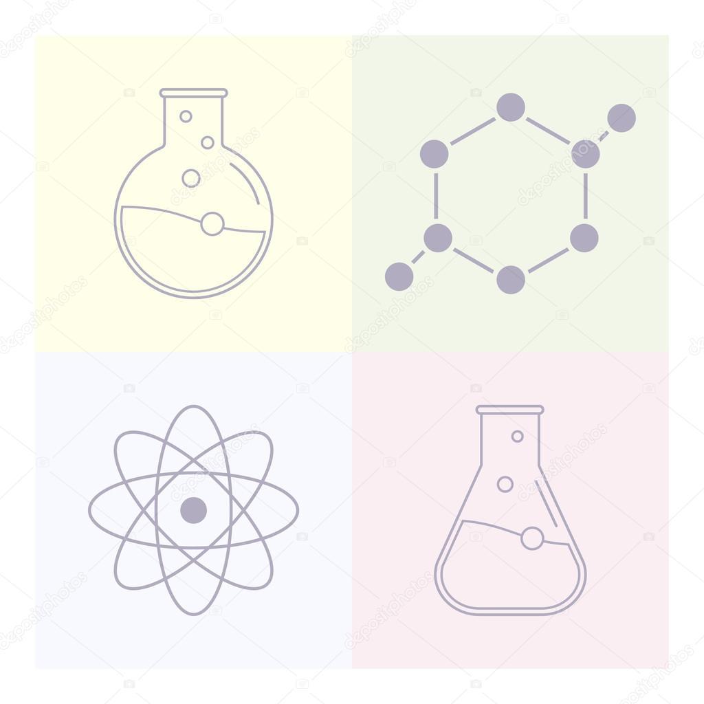 Mathematik Download der kostenlosen Icons