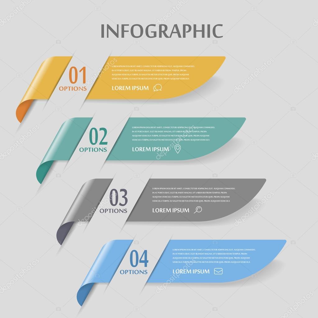 randi infographic 15 év régi társkereső oldalak