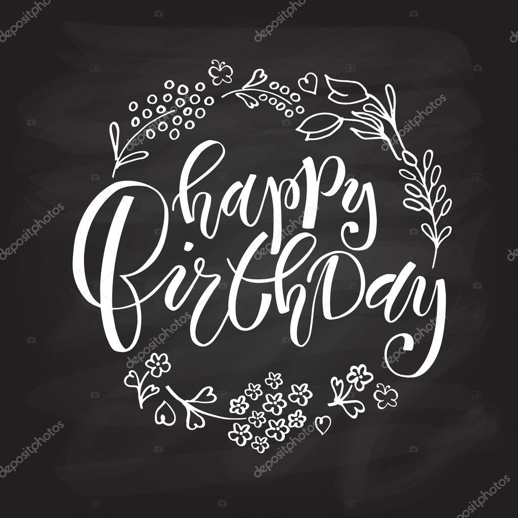 boldog boldog születésnapot dalszöveg Kézzel boldog születésnapot szöveg felvázolta, mint születésnapi  boldog boldog születésnapot dalszöveg