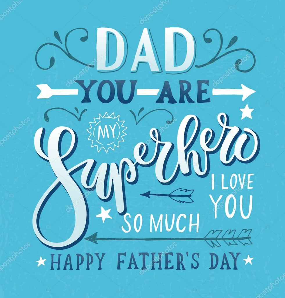 my dad is my superhero This my dad is my super hero iron-on shirt design is an easy shirt design for any little one who adores their daddy i'm bringing this post to you today as a part of the cricut ambassador program.