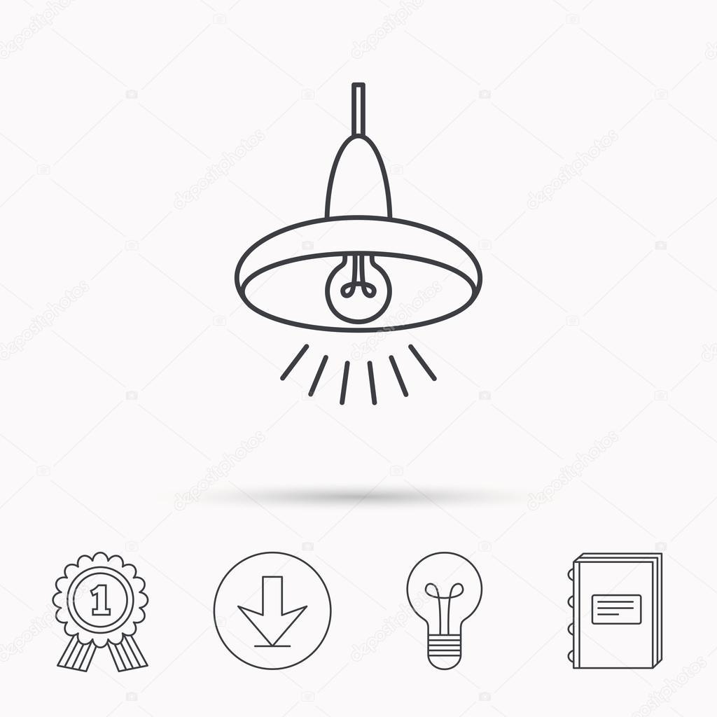 Großartig Symbol Für Licht Fotos - Die Besten Elektrischen ...