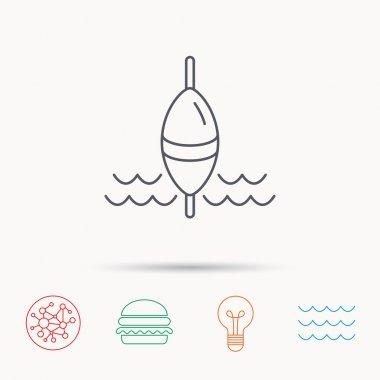 Download Fish Cork Free Vector Eps Cdr Ai Svg Vector Illustration Graphic Art