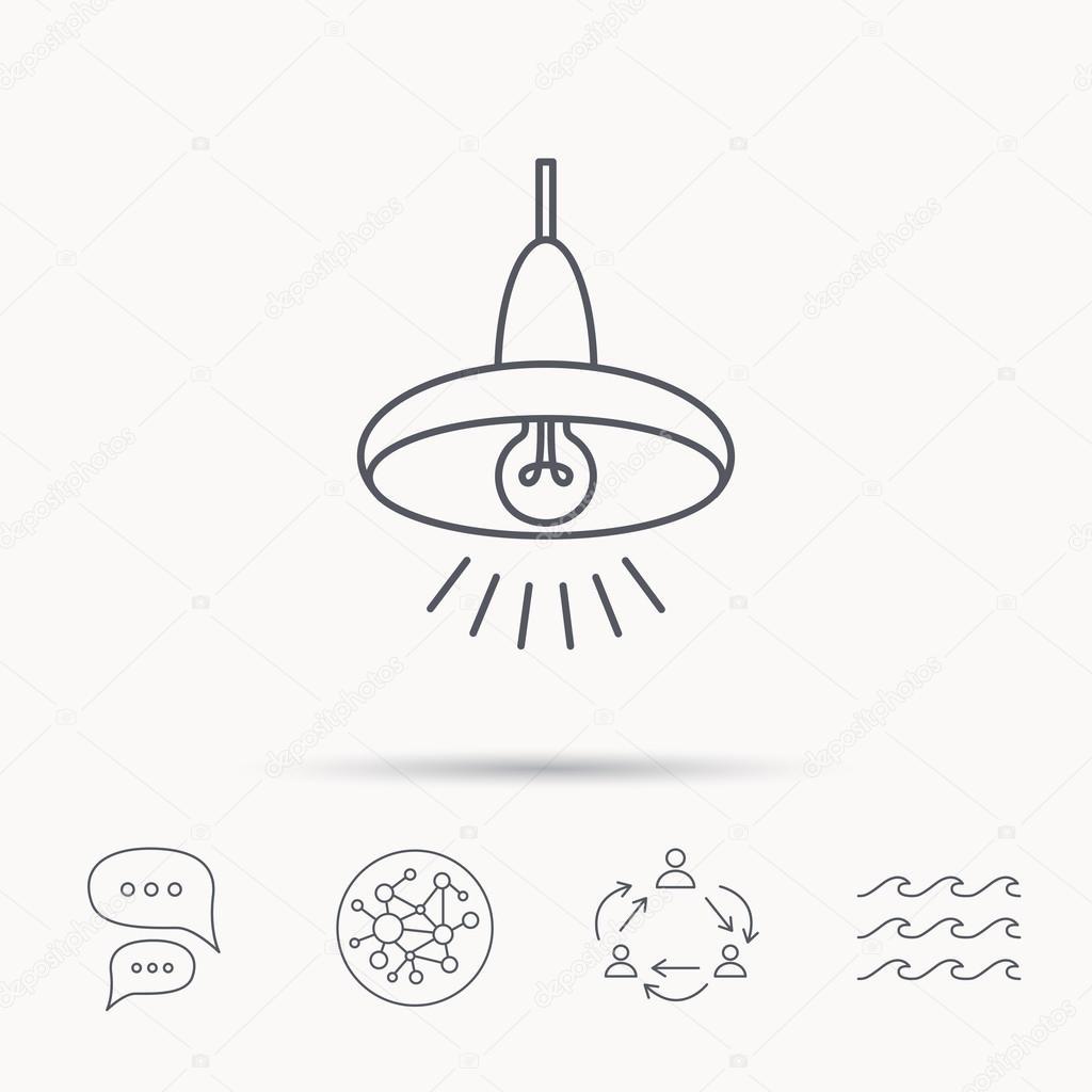 Ungewöhnlich Symbol Für Licht Ideen - Schaltplan Serie Circuit ...