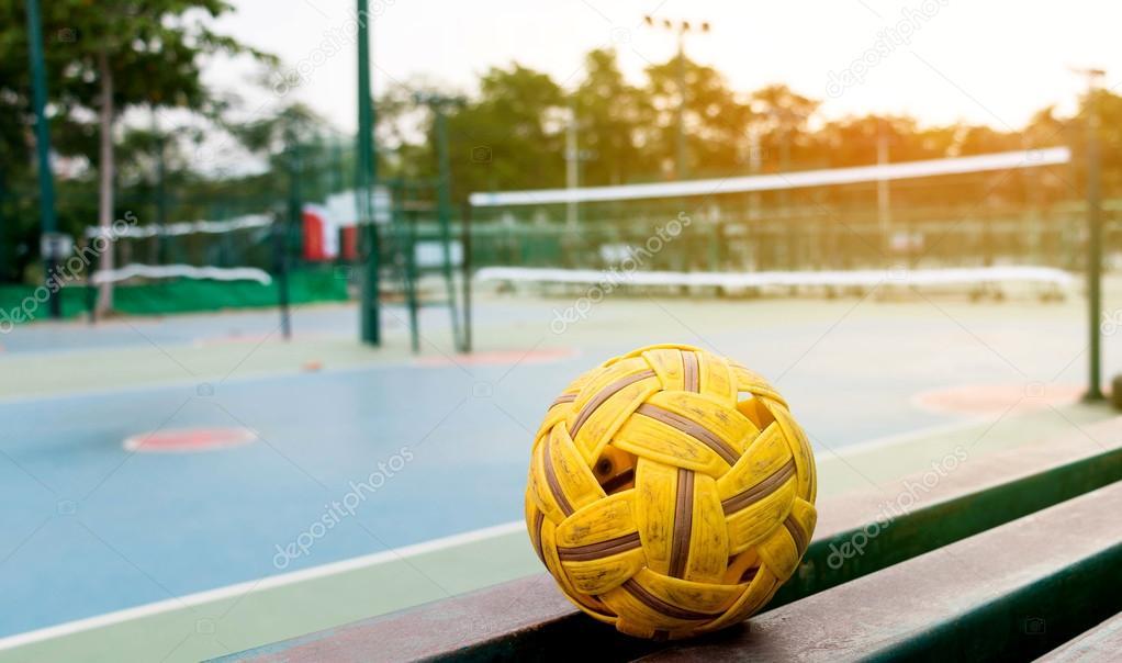 78+ Gambar Bola Futsal Hd Paling Bagus