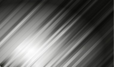 grayscale background from diagonal lines