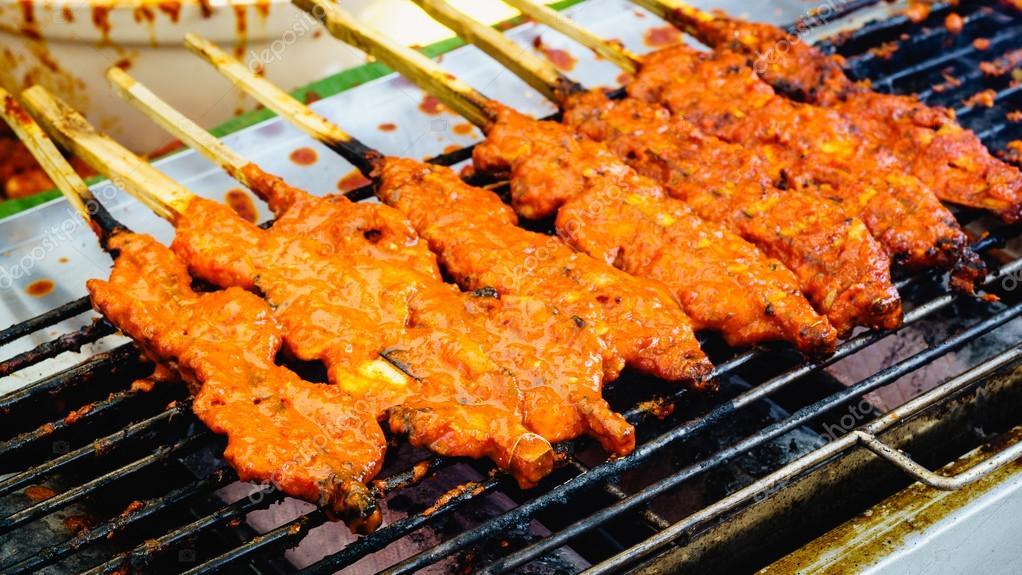 Asiatische Kueche Style : ▷ asien style küchen designs jeder mag sie