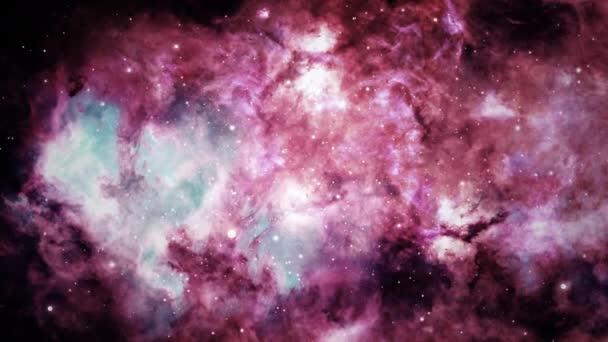Scéna průzkumu vesmíru v souhvězdí Cygnus (labutí souhvězdí). Cygnus je severní souhvězdí ležící v rovině Mléčné dráhy. Obsahuje obraz veřejné domény od NASA.