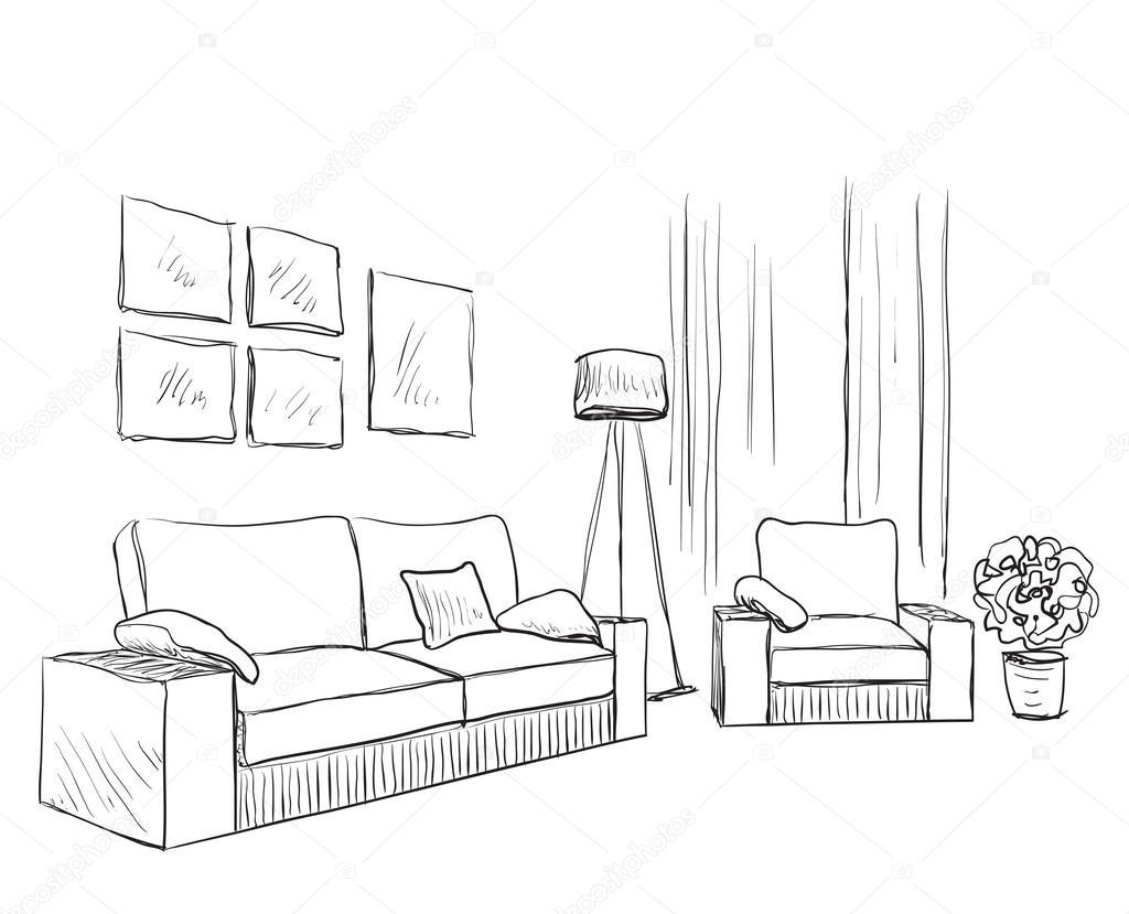 Desenho No Quarto ~ Desenhos No Quarto Removvel Deleo Dos Desenhos Animados Adesivos De Parede Para Quarto Colorido