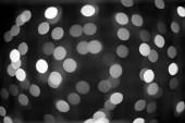 Fotografie Schwarze und weiße Beleuchtung Hintergrund abstrakt