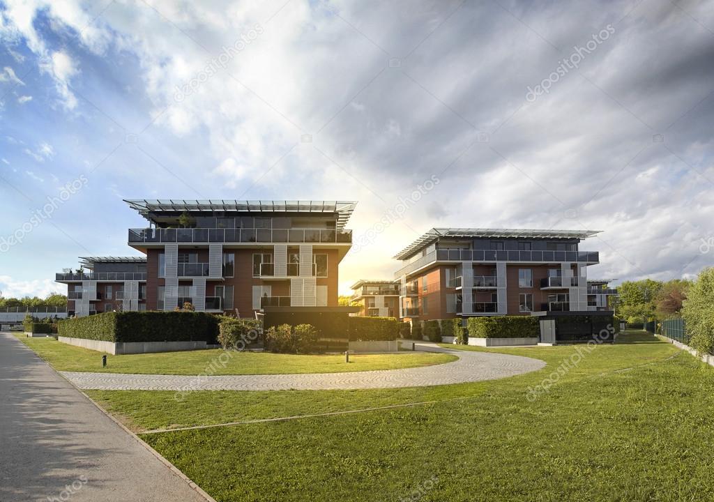 Mooie moderne huizen awesome in de gewilde en twuyverhoek for Hulp bij inrichten