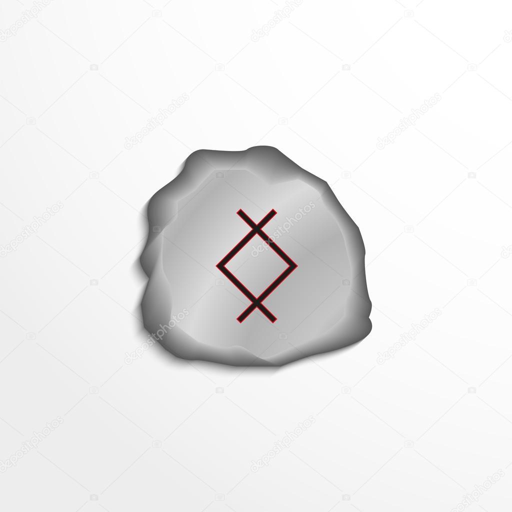 rune tvornica datiranje dylas