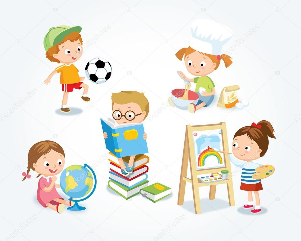 depositphotos_110338188-stock-illustration-kids-hobbies-illustration.jpg