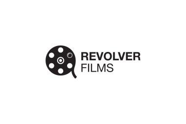 Revolver Films logo