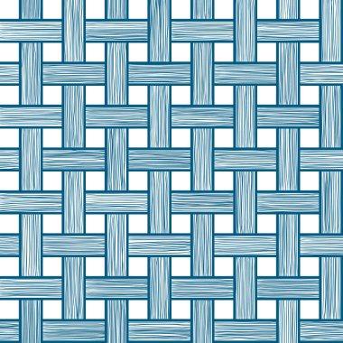 wooden texture pattern