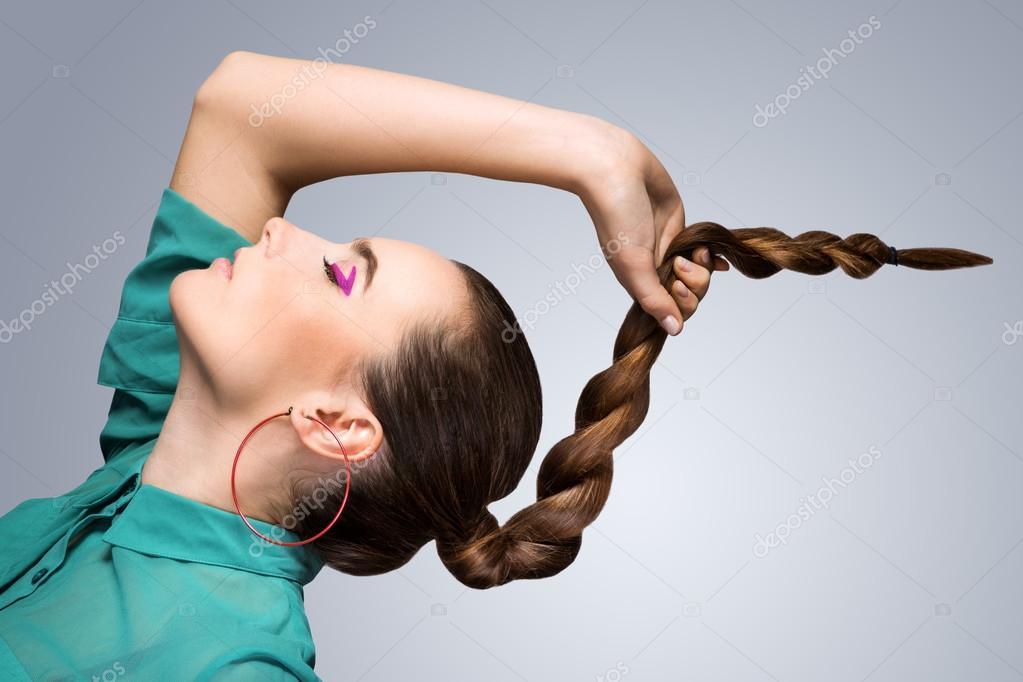 Zasto kosa opada kod muskaraca