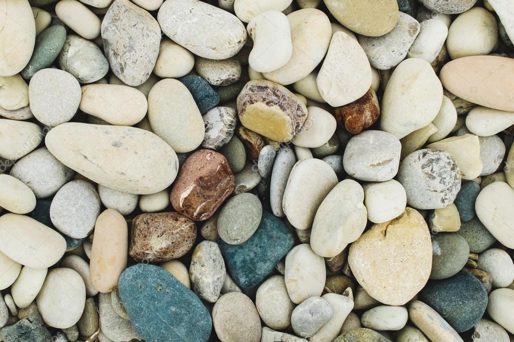 Diferentes tipos de piedras fotos de stock velesstudio - Tipos de mamposteria de piedra ...
