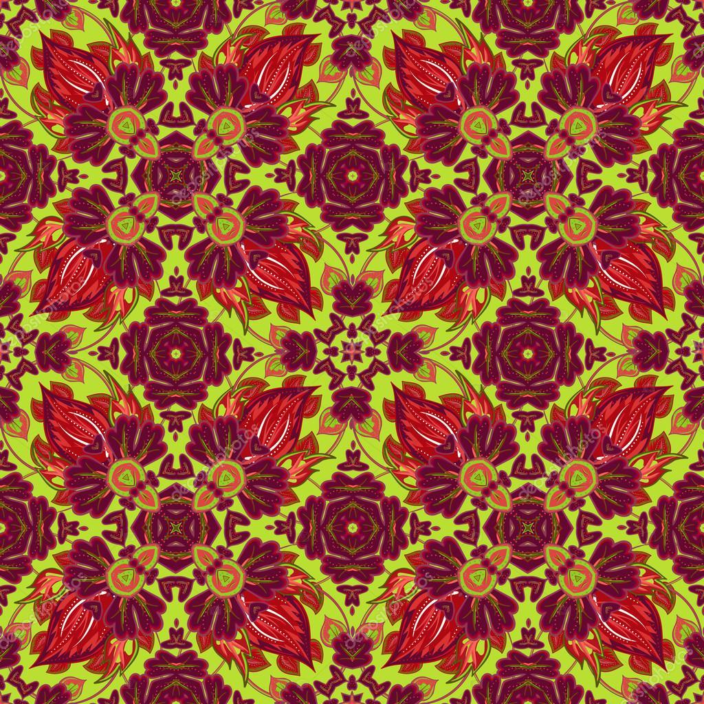 Priorit bassa del mosaico piastrelle di ceramica for Mosaico ceramica