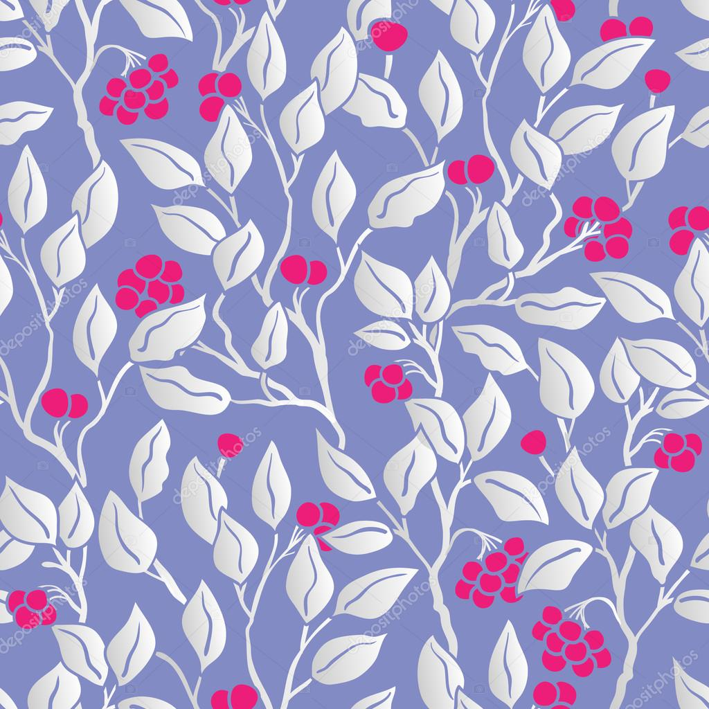 Vintage pastel pattern - photo#7