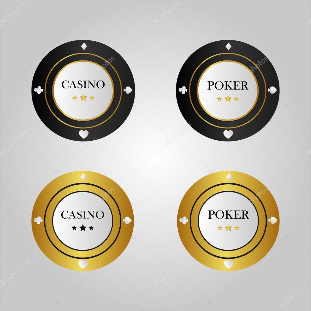 prix des jetons de casino