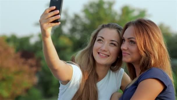 Λεσβιακό βίντεο κινητό