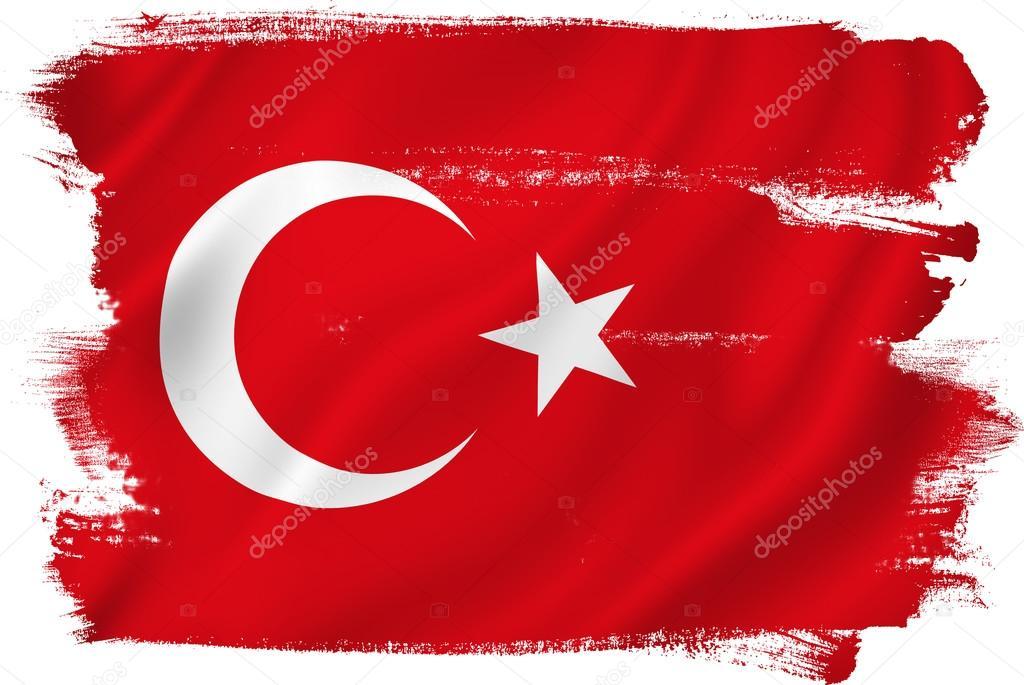 Картинки по запросу туреччина прапор