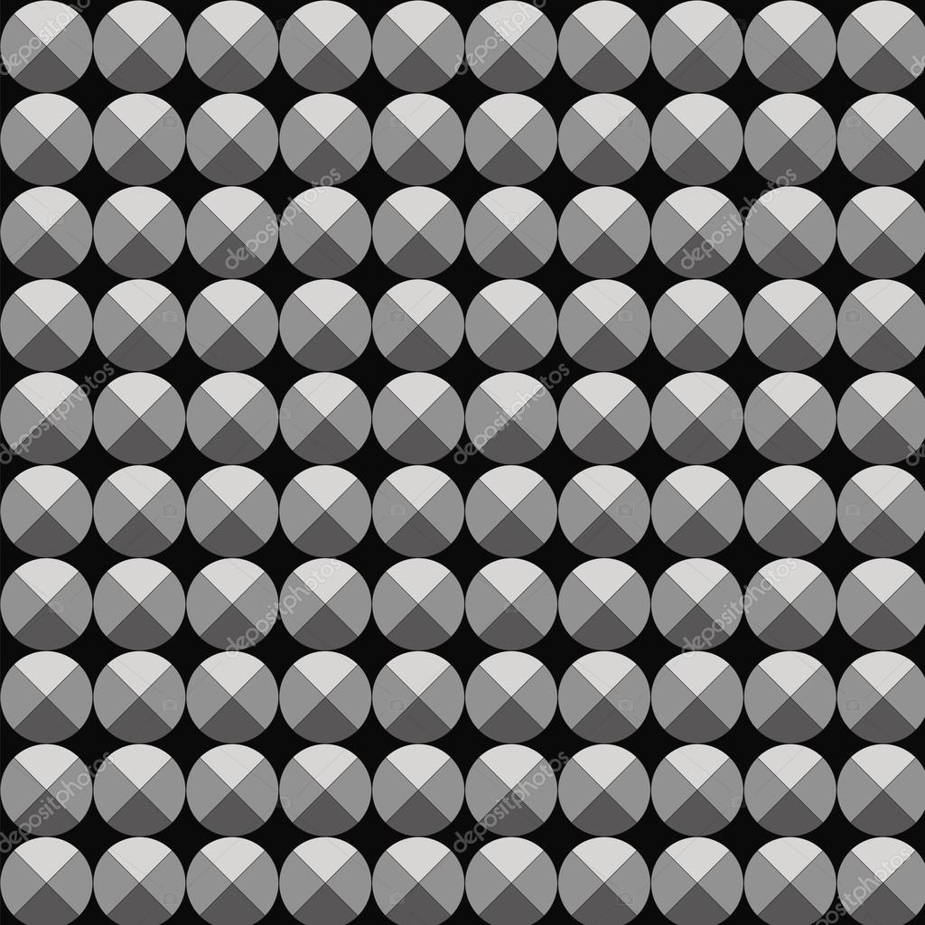 3D pyramid pattern — Stock Vector © koksikoks #112187998