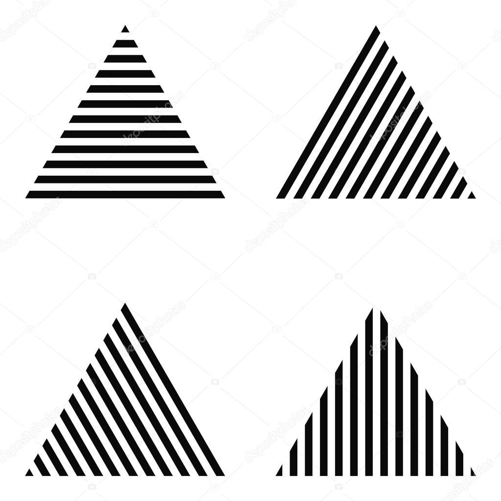 Vertically And Horizontally