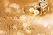 Fényképek karácsonyfa dekoráció