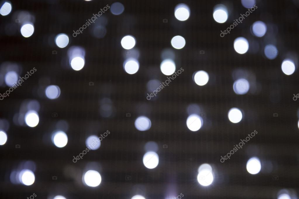 Points Of Light In Dark Night Of >> Points Of Light Blurred Stock Photo C Tunedin61 88186060