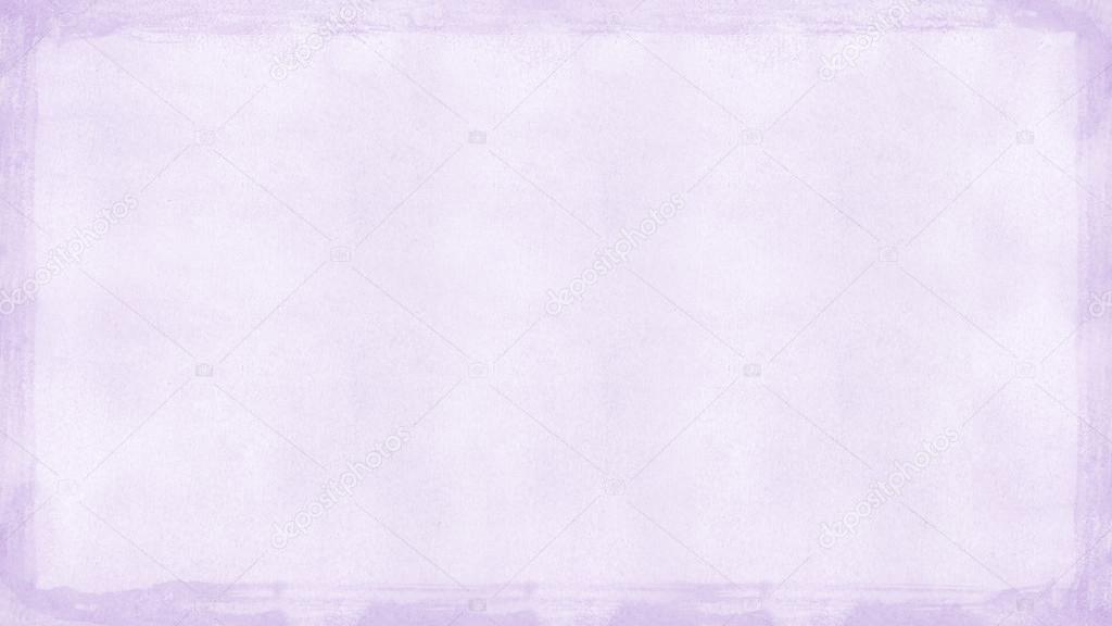 paarse grunge retro grens textuur achtergrond powerpoint widesc