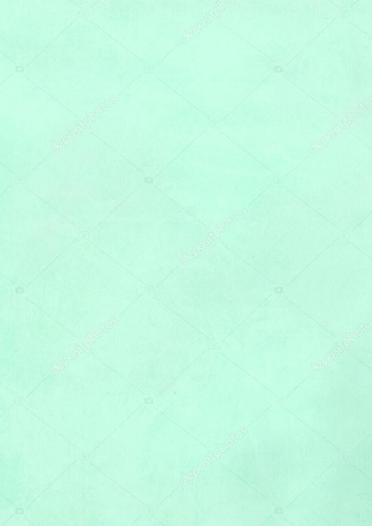dirty gradient mint green textured background � stock