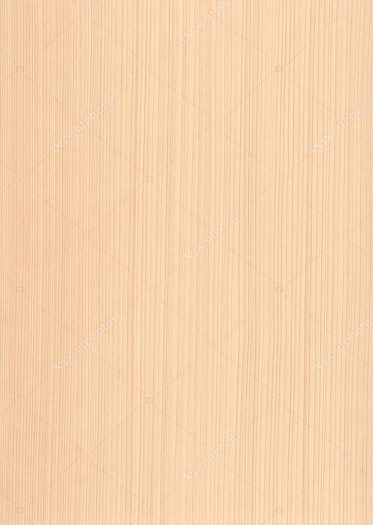 밝은 갈색과 베이지색 목조 바닥 표면 — 스톡 사진 © cougarsan ...