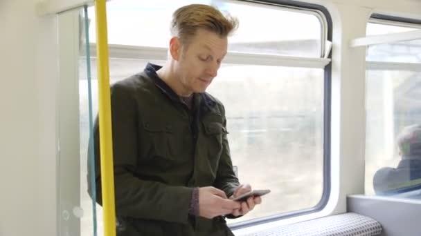 A vonaton textil