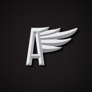 Corporate Symbol for Airlines