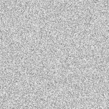 grunge tv noise