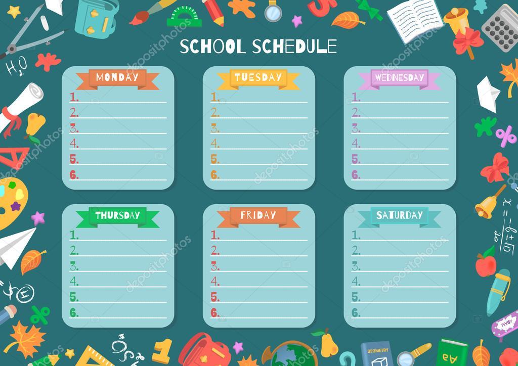 Картинки с расписанием уроков на английском языке, андроид 800х480 картинки