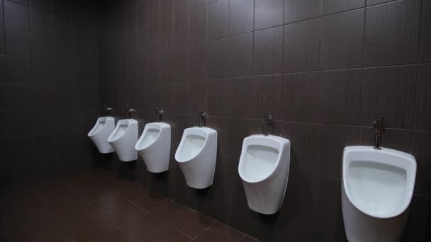 toilet, indoor, pisyuar, no people, wc, static